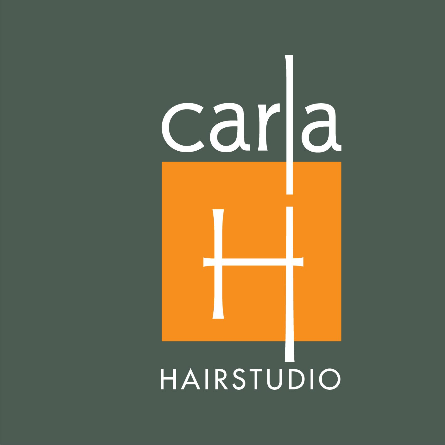 Carla Hairstudio, Master Colourist from Haarlem, Netherlands